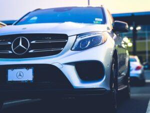 Automobile Dealer Insurance
